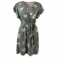 Women's Kelly Dress by Mountain Khakis in Blacksburg VA