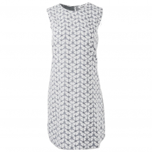 Women's Tallie Dress