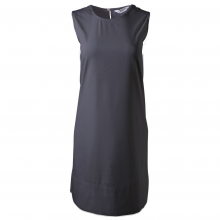 Women's Tallie Dress by Mountain Khakis in Blacksburg VA