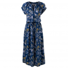 Women's Flora Dress