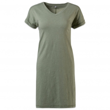 Women's Essential Knit Dress by Mountain Khakis