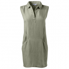 Women's Taylor Dress by Mountain Khakis