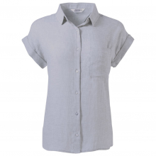 Women's Oasis Short Sleeve Shirt by Mountain Khakis in Bentonville Ar