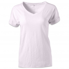 Women's Essential Short Sleeve Knit Top