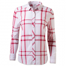 Women's Mesa Long Sleeve Shirt by Mountain Khakis