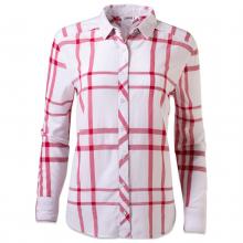 Women's Mesa Long Sleeve Shirt