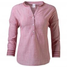 Women's Harper Shirt by Mountain Khakis in Loveland CO