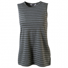Women's Strata Knit Tank by Mountain Khakis