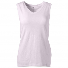 Women's Essential Knit Tank by Mountain Khakis