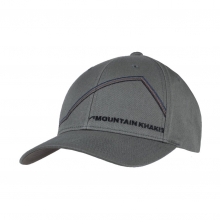 Unisex Range Cap by Mountain Khakis