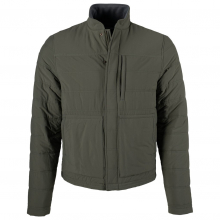 Men's Lynx Jacket Classic Fit