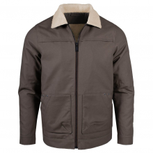Men's Sullivan Jacket Classic Fit by Mountain Khakis