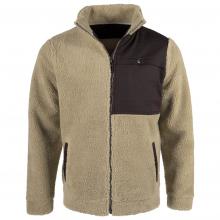 Men's Acadian Jacket Classic Fit