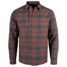Men's Essex Shirtjac Relaxed Fit