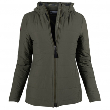 Women's Lynx Jacket Classic Fit by Mountain Khakis