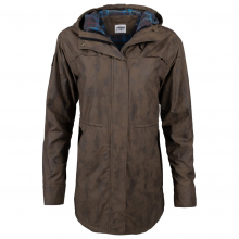 Women's Pursuit Jacket Classic Fit by Mountain Khakis