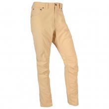 Men's Camber Original Pant Classic Fit