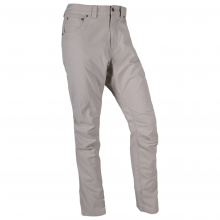 Men's Camber Original Pant Classic Fit by Mountain Khakis