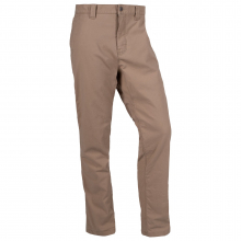 Men's Mountain Pant Classic Fit by Mountain Khakis in Sioux Falls SD