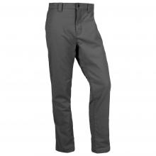 Men's Mountain Pant Classic Fit by Mountain Khakis in Chelan WA