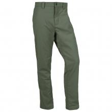 Men's Mountain Pant Classic Fit by Mountain Khakis