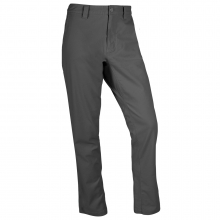 Men's All Peak Pant Classic Fit