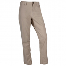 Men's All Peak Pant Classic Fit by Mountain Khakis