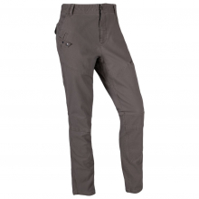 Men's Rounder Pant Classic Fit