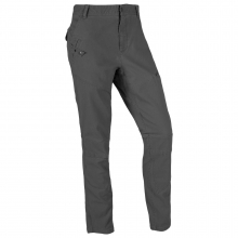 Men's Rounder Pant Classic Fit by Mountain Khakis in Chelan WA