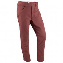 Men's Mitchell Pant Modern Fit by Mountain Khakis