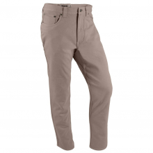 Men's Mitchell Pant Relaxed Fit