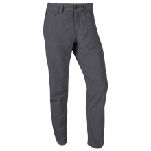 Men's Crest Cord Pant Modern Fit by Mountain Khakis in Sioux Falls SD