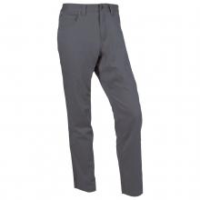 Men's Larimer Pant Slim Fit