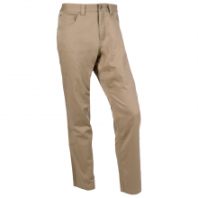 Men's Larimer Pant Slim Fit