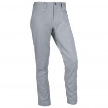 Men's Teton Pant Slim Fit by Mountain Khakis
