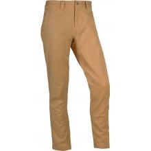 Men's Teton Pant Modern Fit