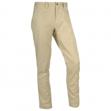 Men's Teton Pant Relaxed Fit by Mountain Khakis