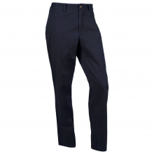 Men's Homestead Chino Pant Relaxed Fit