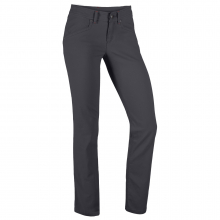 Women's Camber Rove Pant Straight Fit