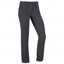 Women's Lined Camber Rove Pant Straight Fit