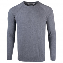 Men's Wyatt Sweater Classic Fit