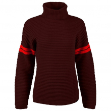 Women's Grayson Sweater Classic Fit