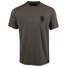 Men's Bison Etch T-Shirt Classic Fit