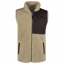 Men's Acadian Vest Classic Fit by Mountain Khakis