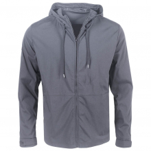 Men's Canton Jacket Classic Fit by Mountain Khakis