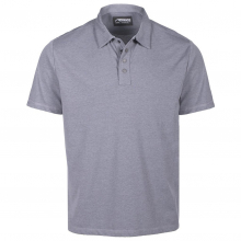 Men's McKinley Polo Classic Fit by Mountain Khakis in Squamish BC