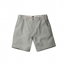 Men's Equatorial Short Relaxed Fit by Mountain Khakis in Colorado Springs Co