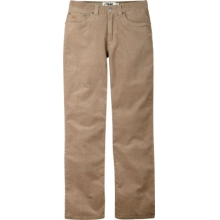 Men's Canyon Cord Pant Classic Fit by Mountain Khakis in Metairie La