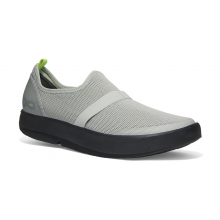 Women's OOmg Low Shoe by OOFOS in Branford Ct