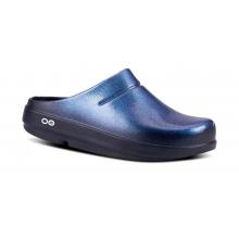 OOcloog Limited